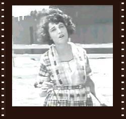 Sybil Seely Actress Sybil Seely