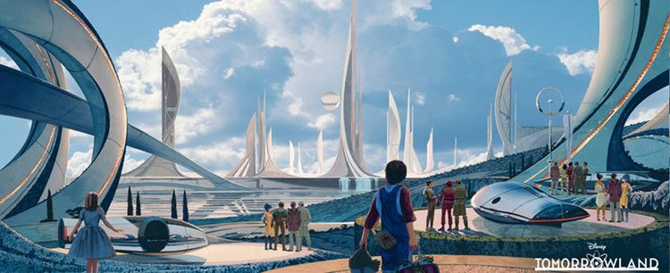 Syd Mead Official Website Of Syd Mead 2015