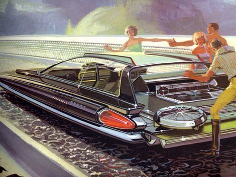 Syd Mead 274 best Syd Mead images on Pinterest Mead Concept art and Retro