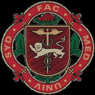 sydneys medical school feature - 316×316