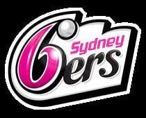 Sydney Sixers httpsuploadwikimediaorgwikipediaen660Syd