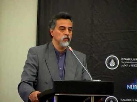 Syed Farid al-Attas ProfDr Syed Farid Alatas Singapur Milli niversitesi SNGAPUR