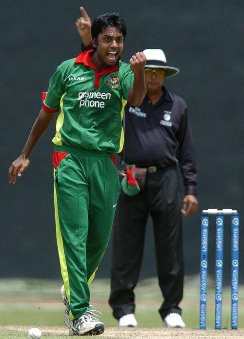 Cricket Photos Global ESPN Cricinfo