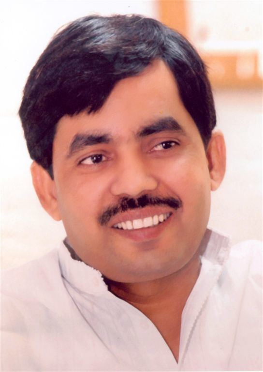 Syed Shahnawaz Hussain Shahnawaz Hussain on Picterest