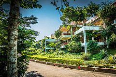 Sylhet Beautiful Landscapes of Sylhet