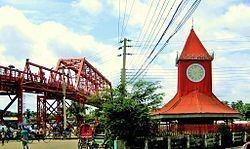 Sylhet District httpsuploadwikimediaorgwikipediacommonsthu