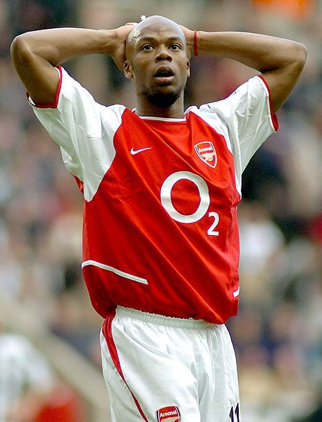 Sylvain Wiltord RedCafe Premier League Fantasy Draft Picks Thread ONLY Page 4