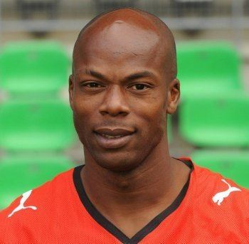 Sylvain Wiltord Mongol blood in Russians Page 5 Historum History Forums