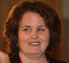 Sylvia Brustad httpsuploadwikimediaorgwikipediacommonsthu