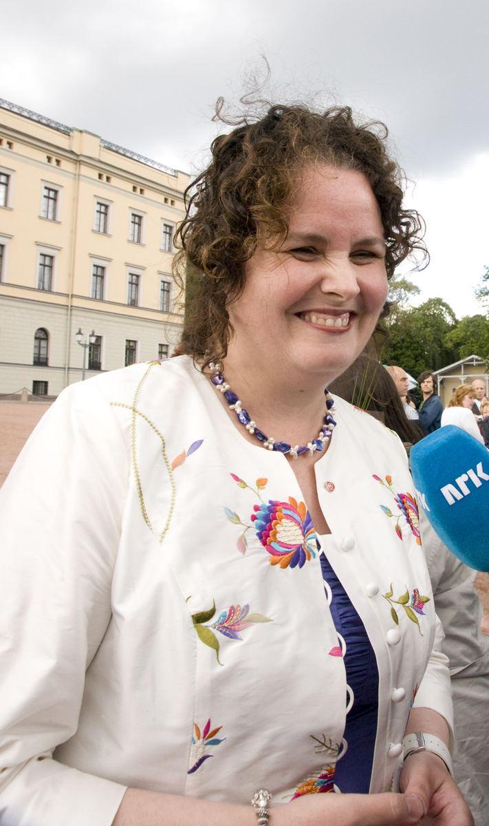 Sylvia Brustad httpsuploadwikimediaorgwikipediacommons44