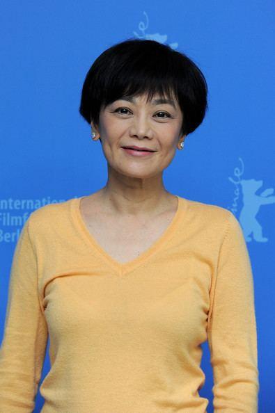 Sylvia Chang Sylvia Chang Photos quot1010quot Photocall 62nd Berlinale