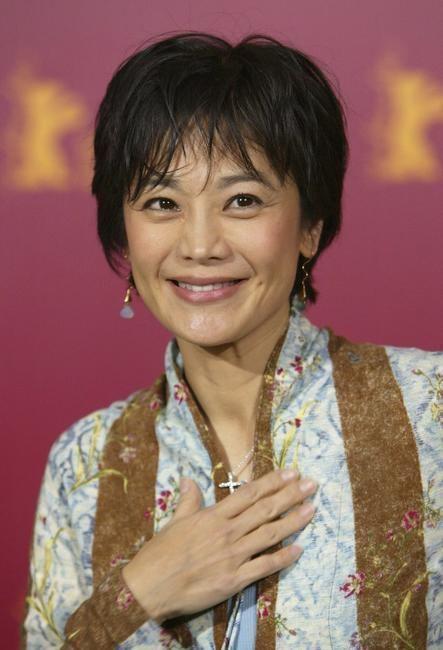 Sylvia Chang Sylvia Chang Pictures and Photos Fandango