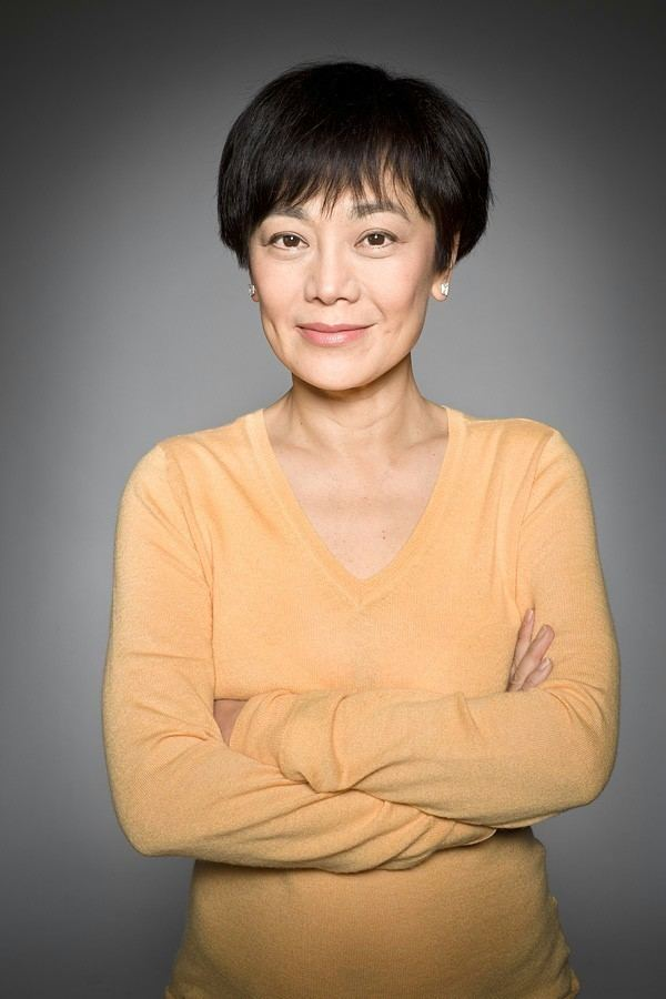 Sylvia Chang Berlinale Archive Annual Archives 2012 Star