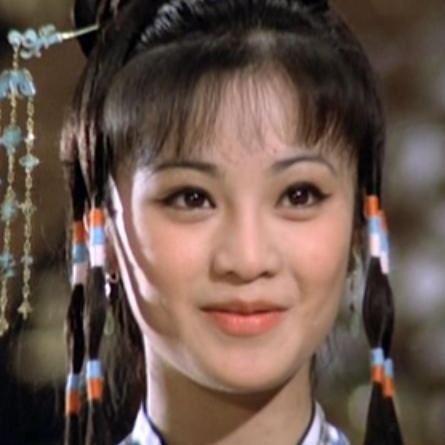 Sylvia Chang Sylvia Chang AiChia
