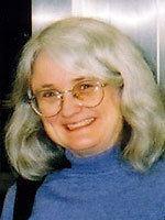 Sylvia Huot wwwpemcamacukwpcontentuploads20120637jpg