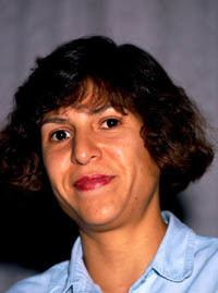 Sylvia Mosqueda wwwusatforgathletesbiosTrackAndFieldArchive2