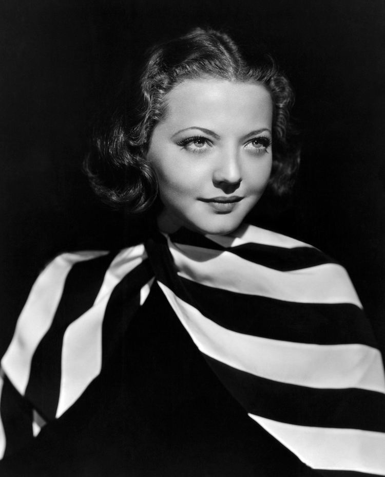 Sylvia Sidney SYLVIA SIDNEY FREE Wallpapers amp Background images