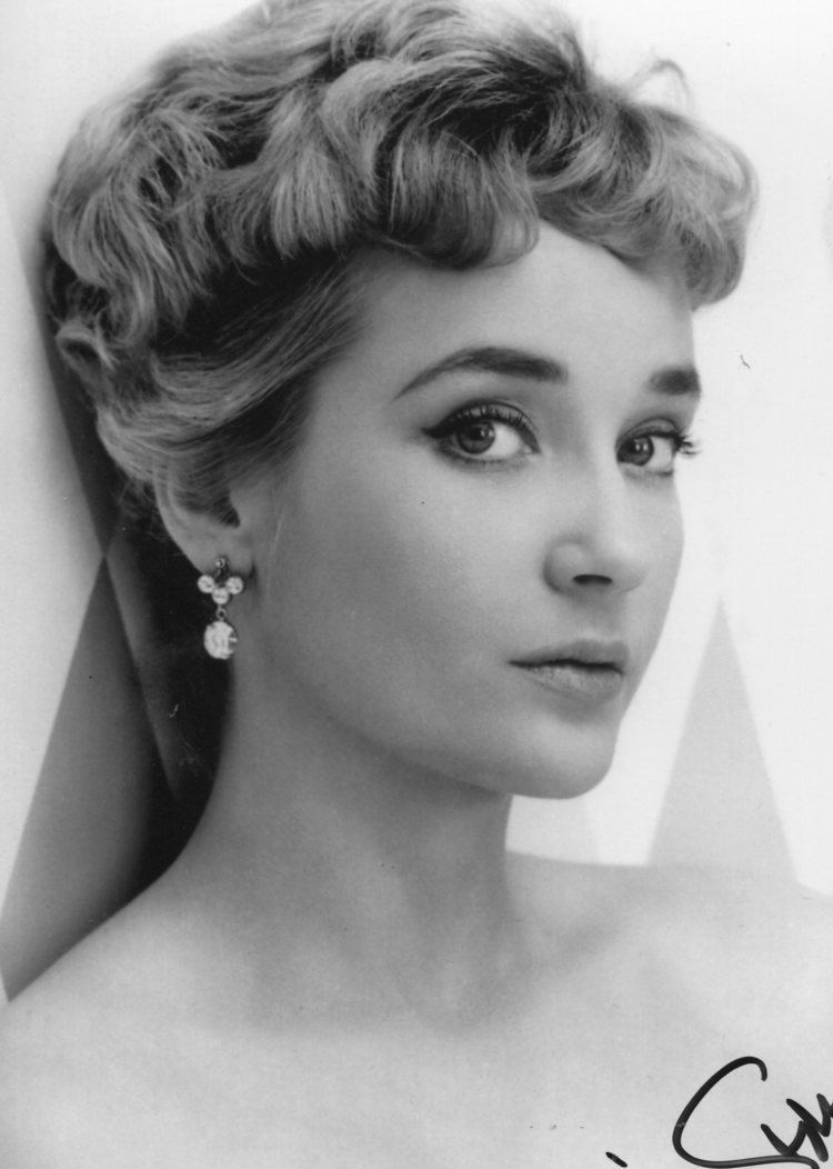 Sylvia Syms (born 1934) naked (42 photo), Topless, Is a cute, Selfie, panties 2017