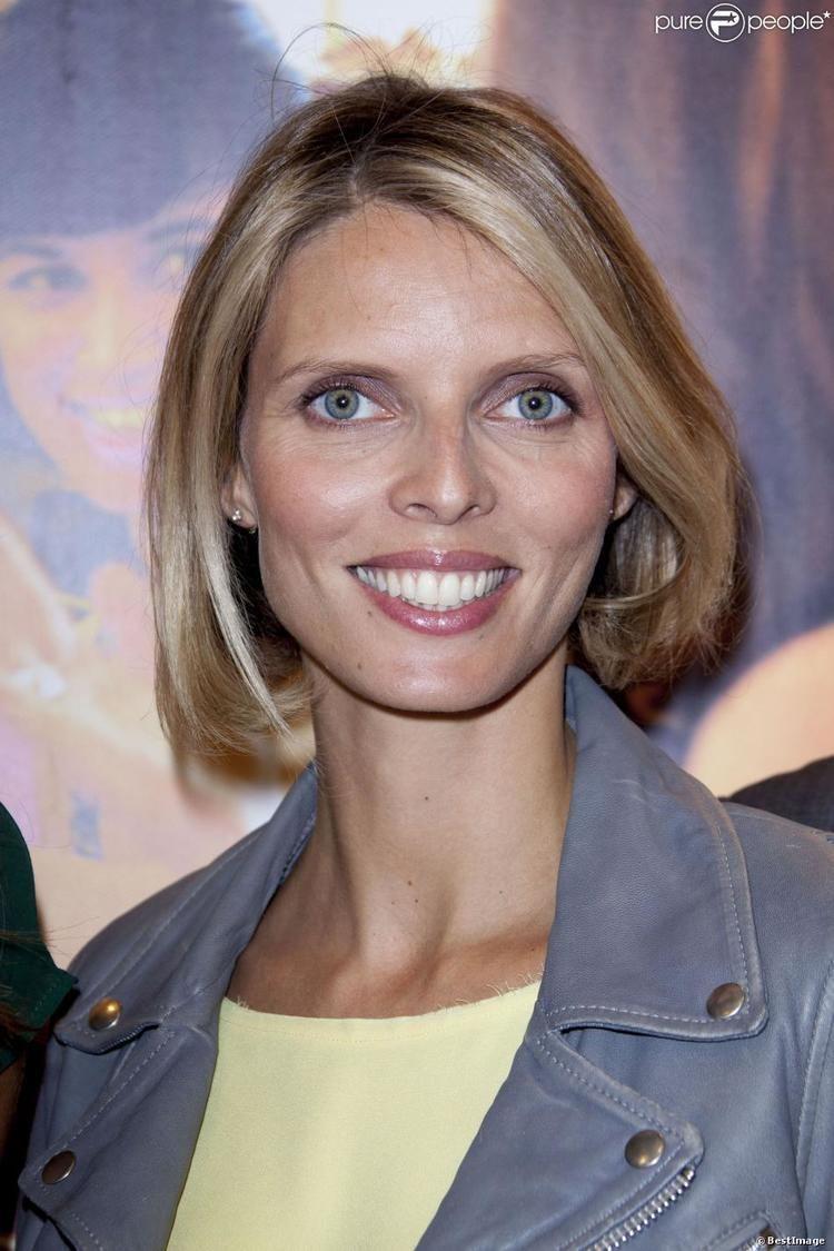 Sylvie Tellier Alchetron The Free Social Encyclopedia