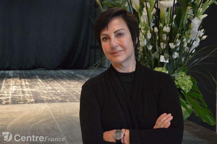 Sylvie Valayre wwwlyonnefr Avallonnais AVALLON 89200 Prsidente
