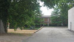 Symmes Mission Chapel httpsuploadwikimediaorgwikipediacommonsthu