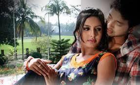 Symon Sadik Symon Sadik Bangladeshi Actor Biography Cine Jalsha