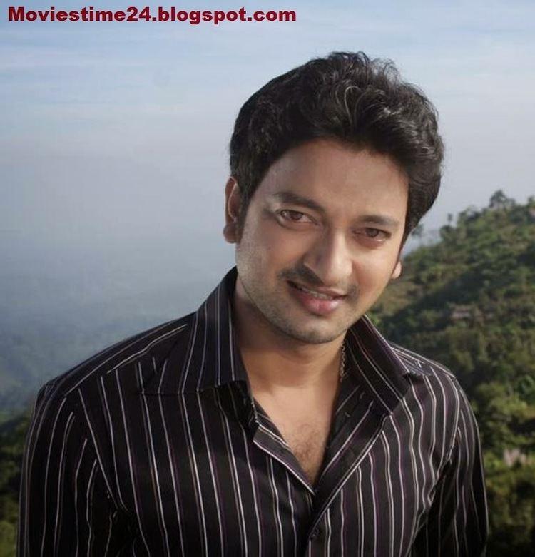Symon Sadik Bangladeshi Actor Symon Sadik Upcoming Bengali Movies With Release