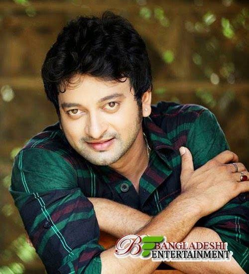 Symon Sadik Symon Sadik Bangladeshi Film Actor Biography with pictures