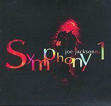 Symphony No. 1 (album) httpsuploadwikimediaorgwikipediaenthumb1