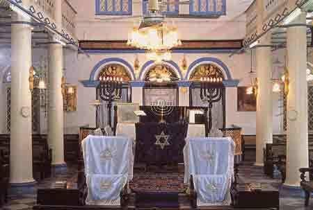 Synagogue Synagogues of Myanmar Burma