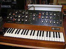 Synthesizer httpsuploadwikimediaorgwikipediacommonsthu