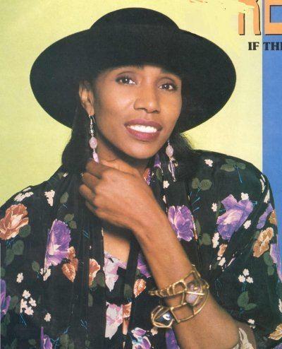 Syreeta Wright Motown Artist Syreeta Wright Dies Syreeta Wright