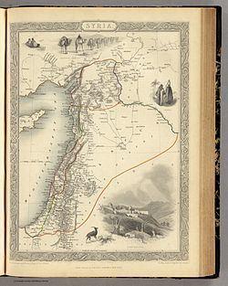 Syria (region) httpsuploadwikimediaorgwikipediacommonsthu