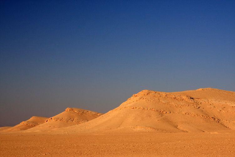 Syrian Desert FileSyrian Desert 5079168819jpg Wikimedia Commons