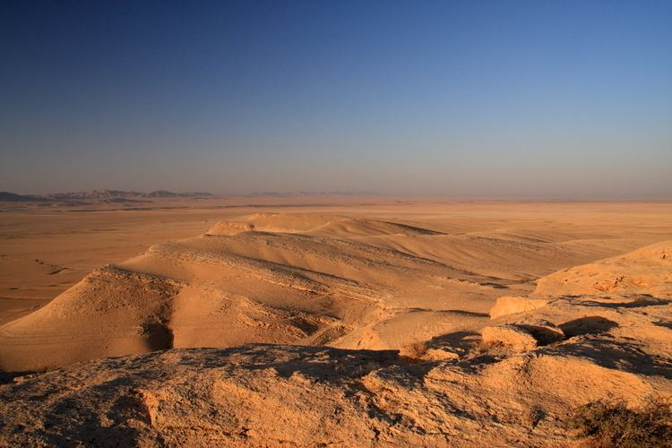 Syrian Desert FileSyrian Desert 5079756828jpg Wikimedia Commons