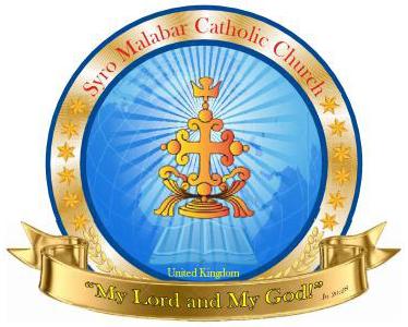 Syro-Malabar Catholic Church ecclesiasticalheraldryweeblycomuploads5722