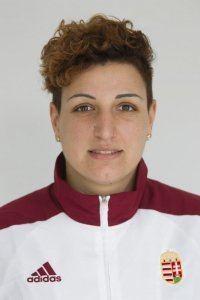 Szabina Mayer handballhuimagescsapatok765526e0290311fbf78854