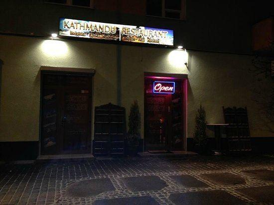 Szczecin Cuisine of Szczecin, Popular Food of Szczecin