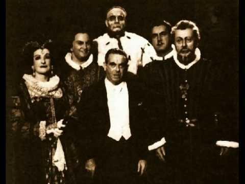 Szerelmi almok – Liszt movie scenes Click Here to Download Szerelmi lmok Liszt 1970 Movie Free