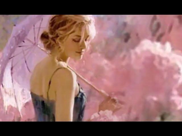 Szerelmi almok – Liszt movie scenes