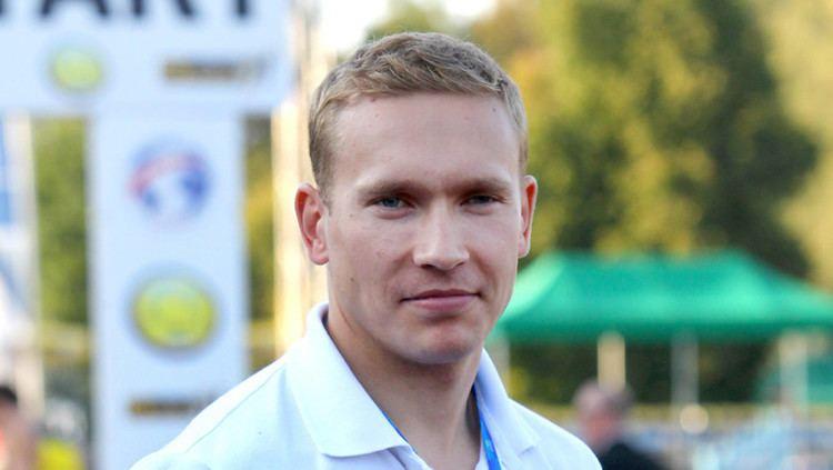 Szymon Staśkiewicz Szymon Stakiewicz Sport