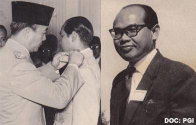 T. B. Simatupang 131127153549jpg