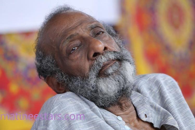 T. G. Ravi T G Ravi In Punyalan Agarbattis Actor Gallery Matinee