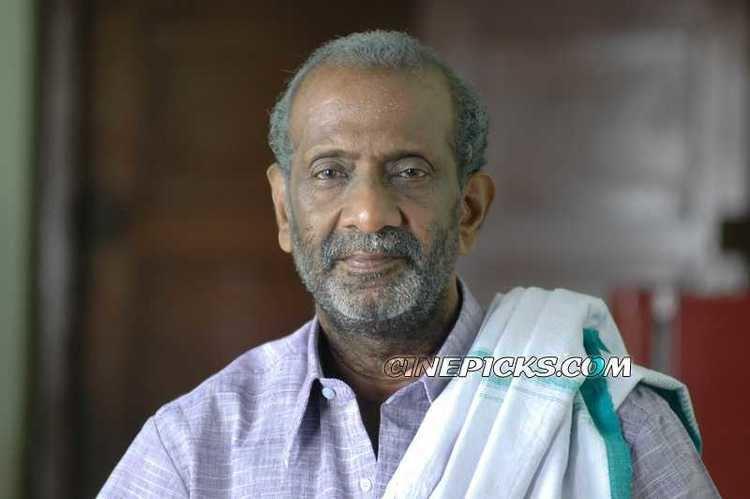 T. G. Ravi Tg ravi Malayalam Movie Vaasthavam Stills and Photos Gallery