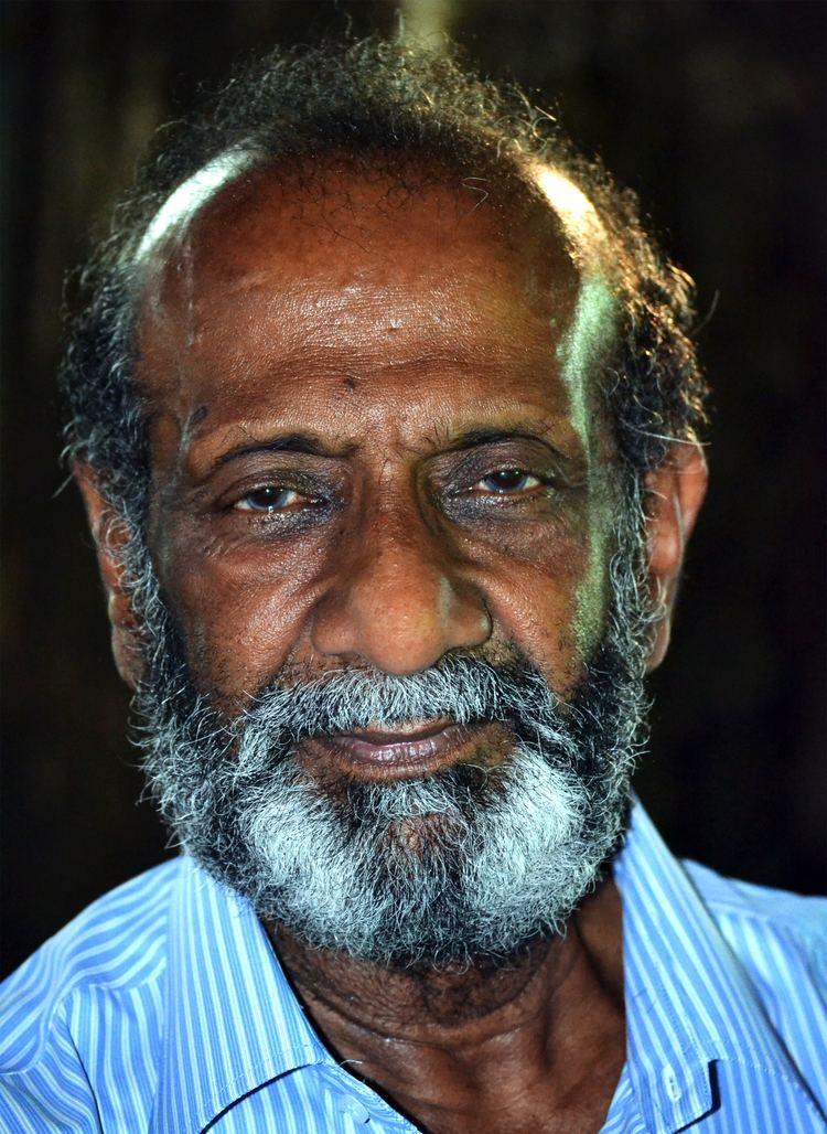 T. G. Ravi httpsuploadwikimediaorgwikipediacommons11
