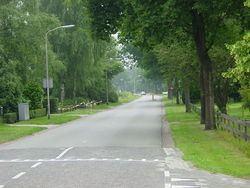 't Haantje, Drenthe httpsuploadwikimediaorgwikipediacommonsthu