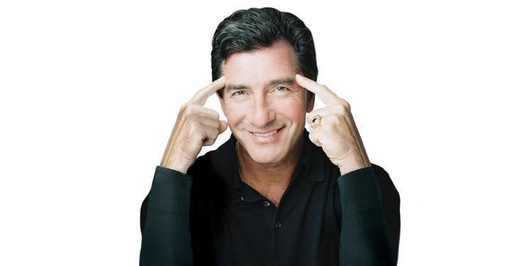 T. Harv Eker 15 Life Changing Quotes from T Harv Eker quotThe Secrets of