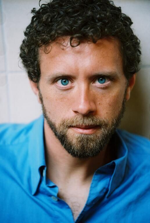 T. J. Thyne TJ TJ Thyne Photo 7352443 Fanpop