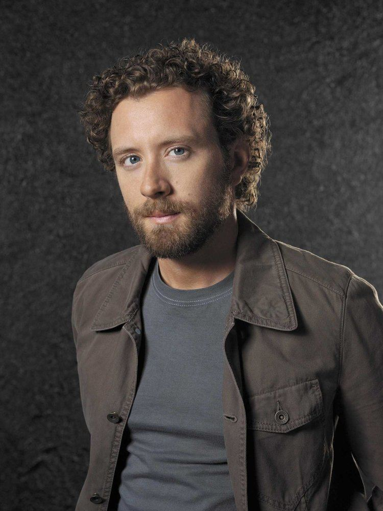 T. J. Thyne T J THYNE FREE Wallpapers amp Background images