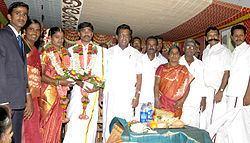 T. M. Selvaganapathy T M Selvaganapathy Wikipedia